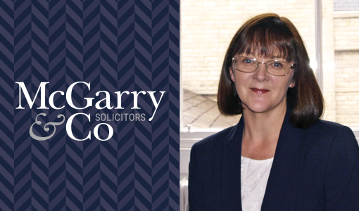 McGarry & Co Solicitors
