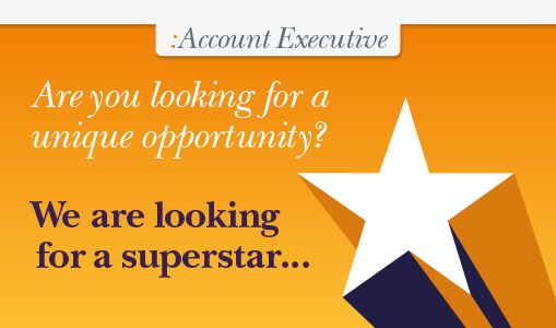 Silver Bullet are Hiring: We are looking for a Superstar